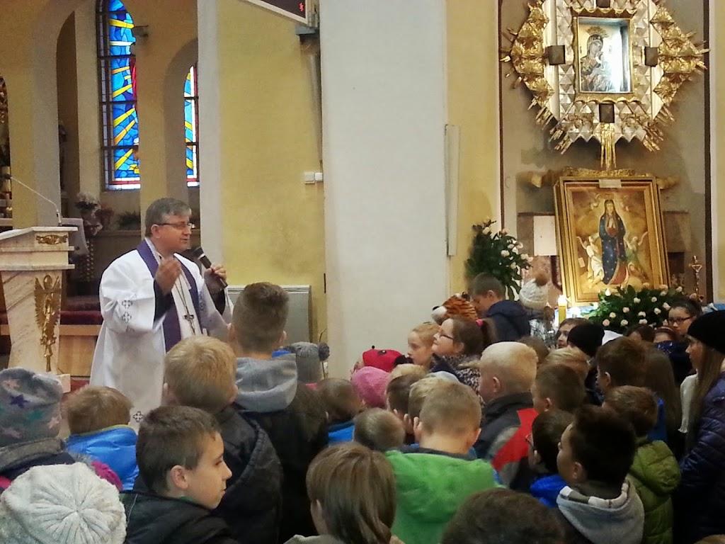Ostrów Wielkopolski rekolekcje 2014 - 20141207_110740.jpg