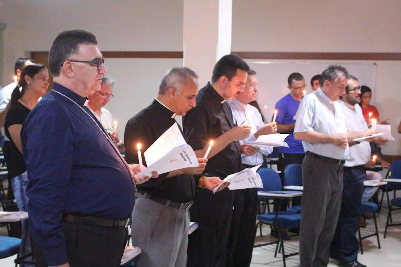 Avaliação Diocesana de Pastoral 2018 (24)
