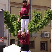 Alfarràs 17-04-11 - 20110417_110_2Pd4_Alfarras.jpg