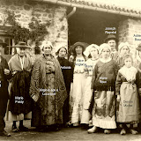 1927b_costume.jpg