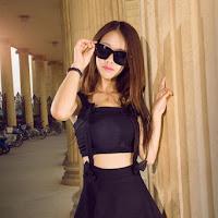 LiGui 2014.10.21 网络丽人 Model 语寒 [45P] 000_6775.jpg