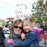 Disneyland - DSC_0812.jpg