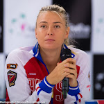 Maria Sharapova - 2015 Fed Cup Final -DSC_7539-2.jpg