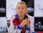 Maria Sharapova - 2015 Fed Cup Final -DSC_7539-2.jpg