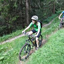 Latemarumrundung Südtiroler Sporthilfe 25.07.15-8225.jpg