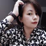 Zun Nguyen
