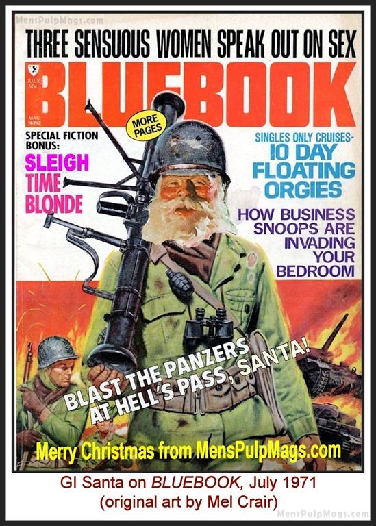 [BLUEBOOK%2C+July+1971%2C+spoof+cover+MPM%5B9%5D]