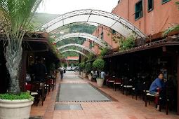 Sugestão de gastronomia em Itaipava