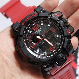 Jam Tangan Casio,casio,G-Shock, jam tangan G shock,
