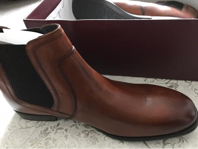 jacamo-fashion-chelsea-boots