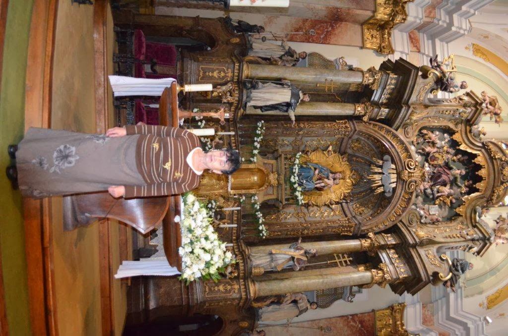 Pásztorjáték Sopronban, 2014. - DSC_0481.jpg
