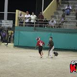 Hurracanes vs Red Machine @ pos chikito ballpark - IMG_7644%2B%2528Copy%2529.JPG