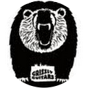 Grizzly Guitars
