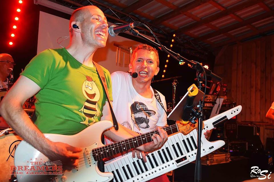 Bergfest Grosswolfgers Web (72 von 111).JPG