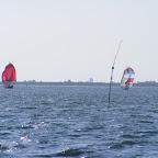 2009 Ballonfok  (66).jpg