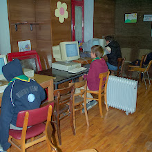 Joti Jota, Ilirska Bistrica 2004 - JOTI_JOTA%2B002.jpg