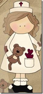 enfermeras dibujos (11)