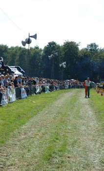 Zondag 22--07-2012 (Tractorpulling) (295).JPG