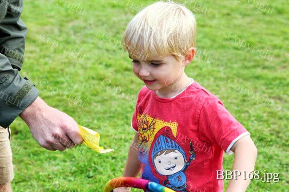THE CHILDRENS ADVENTURE FARM TRUST - BBP168.jpg