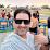juan carlos Tamariz's profile photo