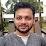 Bhuvnesh Dave's profile photo