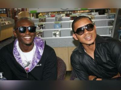 (Music) Muah Muah - Bracket (Throwback Nigerian Songs)