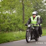 Oldtimer motoren 2014 - IMG_0959.jpg