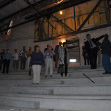 UACCH Foundation Board Hempstead Hall Tour - DSC_0158.JPG