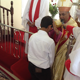 Confirmation - IMG_5083.png