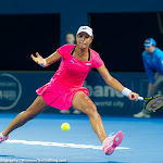 Varvara Lepchenko - 2016 Brisbane International -D3M_1716.jpg