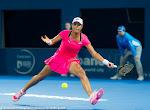 Varvara Lepchenko - 2016 Brisbane International -D3M_1716.jpg