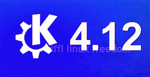 Cómo instalar KDE 4.12