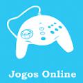 Sites de Jogos Online