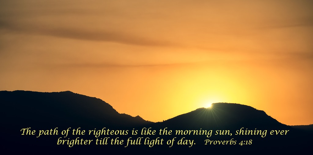 [2017+Week+27+Proverbs+4v18%5B6%5D]