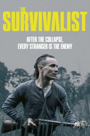 The Survivalist - Những kẻ sống sót