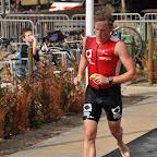 5752 Triathlon Maldegem.jpg