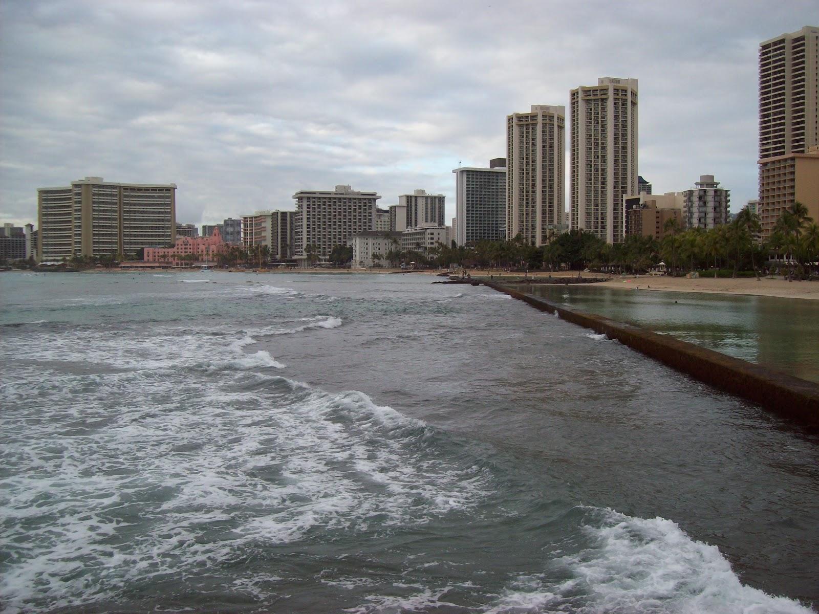 Hawaii Day 1 - 100_6443.JPG