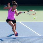 Casey Dellacqua - Dubai Duty Free Tennis Championships 2015 -DSC_2631.jpg