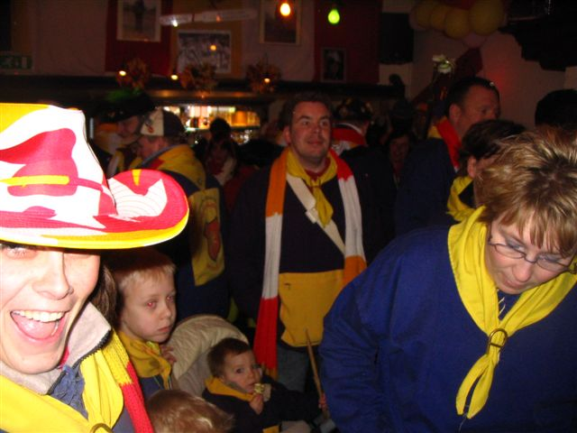 2008-02-03 Carnaval - IMG_2881.JPG