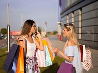 8 Tips Agar Sistem Beli Sekarang Bayar Nanti Atau PayLater Tidak Bikin Kalap Belanja dan Merugikan Kamu