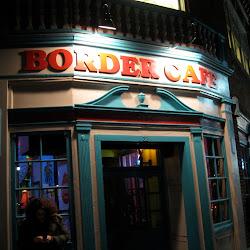 Border Cafe's profile photo