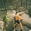 1986 - Adirondacks.1986.6.jpg