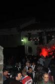 fiestas linares 2011 492.JPG