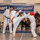 KarateGoes_0119.jpg