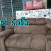 SERVICE KURSI /SOFA BEKASI