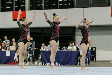 Han Balk Fantastic Gymnastics 2015-9582.jpg