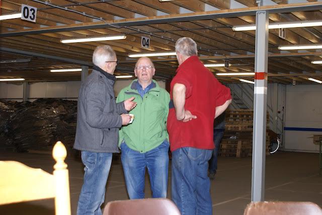Rommelmarkt herdenkt Wim van Velzen - DSC08971.JPG