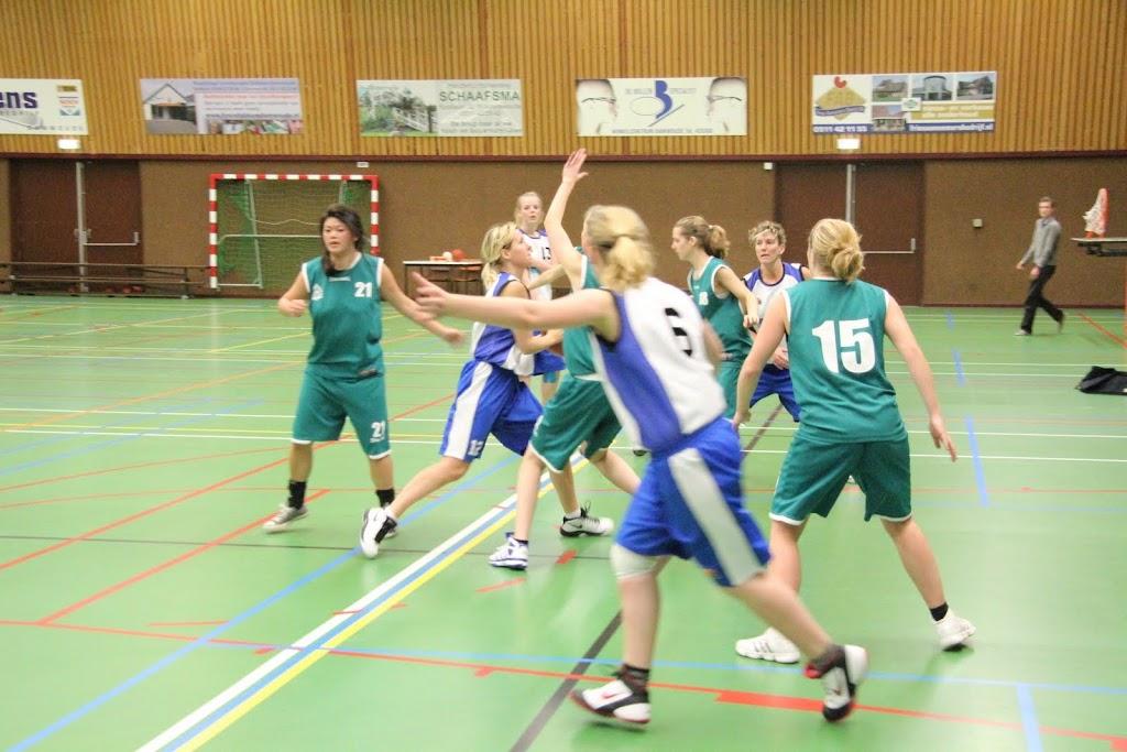 Weekend Boppeslach 10-12-2011 - IMG_4053.jpg