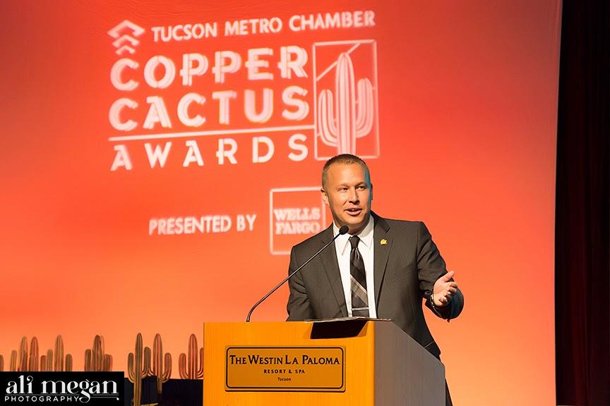 2013 Copper Cactus Awards - 462A1505.jpg
