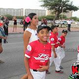 Apertura di pony league Aruba - IMG_6855%2B%2528Copy%2529.JPG